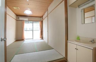 kirishimasou-img08.jpg