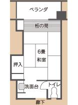 kirishimasou-img09.jpg